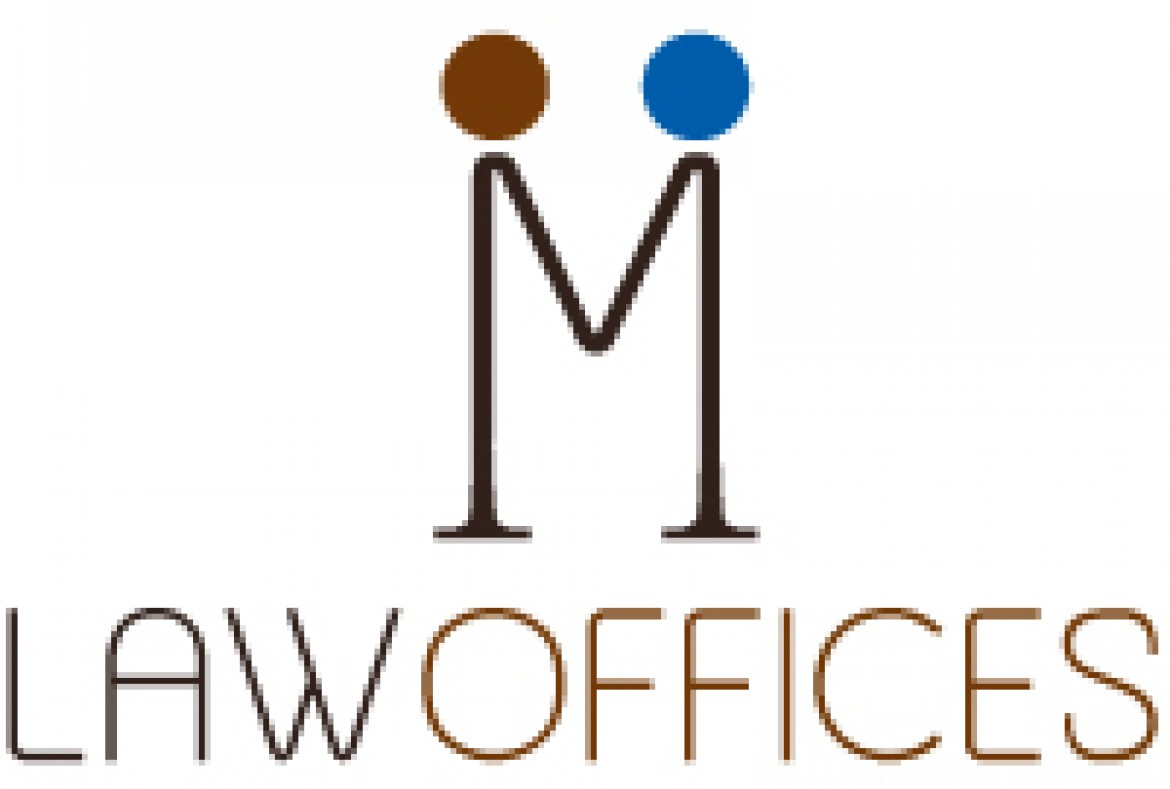 METTOUDI PINCHASOV LAW OFFICES